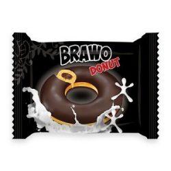 Anı Brawo Donut Kakaolu İçindekiler, Kalori, Besin Öğeleri