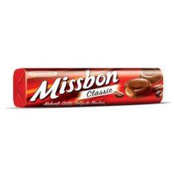 Kent Missbon Kahveli Şeker İçindekiler, Kalori, Besin Öğeleri