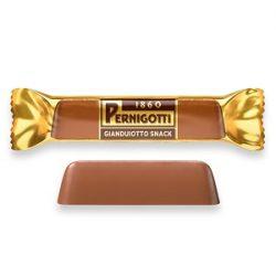 Pernigotti Gianduiotto Çikolata İçindekiler, Kalori, Besin Öğeleri