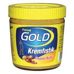 Polmak Gold Kremfıstık İçindekiler, Kalori, Besin Öğeleri