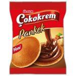 Ülker Çokokrem Pankek İçindekiler