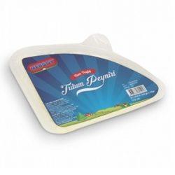Mersoy Erzincan Tulum Peyniri İçindekiler