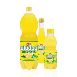 Uludağ Limonata İçindekiler, Kalori, Besin Öğeleri