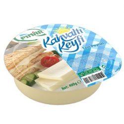 Pınar Kahvaltı Keyfi Tost Peyniri İçindekiler