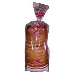 Ekmecik Tam Buğday Unlu Ekmek