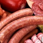 Dünya Sağlık Örgütü: İşlenmiş Et Tüketimi Kanser Riskini Arttırabilir