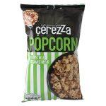 Çerezza Popcorn Yer Fıstıklı Patlamış Mısır