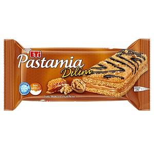 Eti Pastamia Dilim