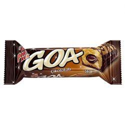 Eti Popkek Goa Çikolatalı Kek