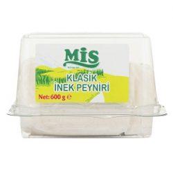 Mis Olgunlaştırılmış Beyaz Peynir