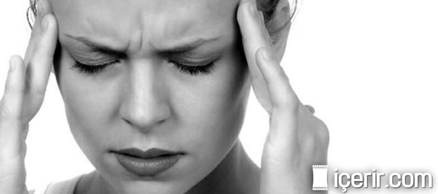 Hangi Yiyecekler Migren Ataklarını Tetikler?