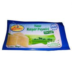 Kaanbey Taze Kaşar Peyniri