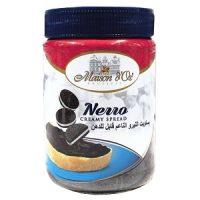 Maison d'Or Nerro Creamy Spread Bisküvi Ezmesi