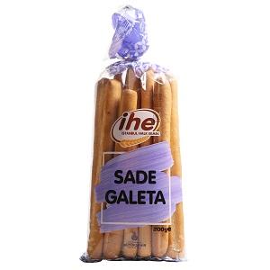 ihe Sade Galeta