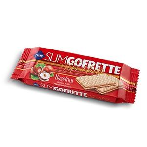 Çizmeci Time Slim Gofrette Hazelnut