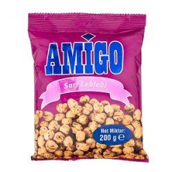 Amigo Sarı Leblebi