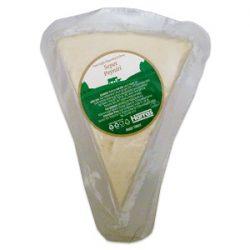 Harras Sepet Peyniri
