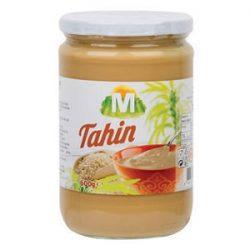 Migros Tahin