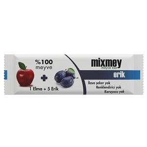 Mixmey Meyve Bar Erik