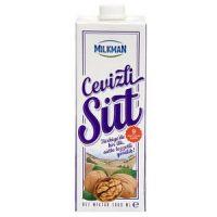 Saray Milkman Cevizli Süt
