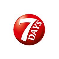 7DAYS-logo