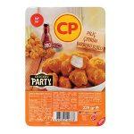 CP Piliç Çıtırım Barbekü Soslu İçindekiler, Kalori, Besin Öğeleri