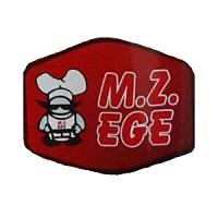 M.Z. Ege
