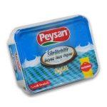 Peysan Sürülebilir Beyaz Taze Peynir İçindekiler, Kalori, Besin Öğeleri