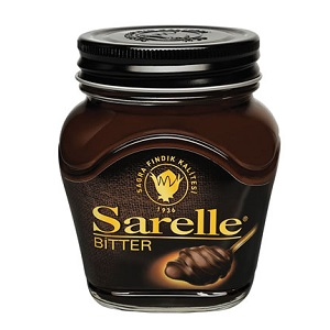 Sarelle Bitter