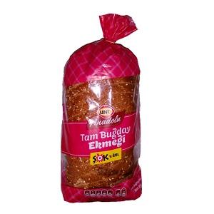 Uno Anadolu Tam Buğday Ekmeği