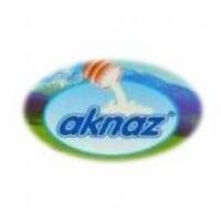 Aknaz
