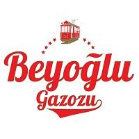 Beyoğlu Gazozu