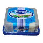 Binvezir Ezine İnek Peyniri