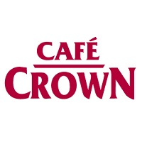 Cafe Crown