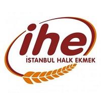İstanbul Halk Ekmek (ihe)