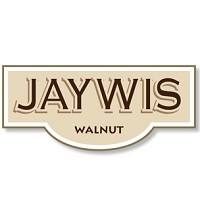 Jaywis