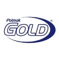 Polmak Gold