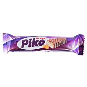 Ülker Piko