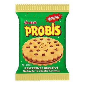 Ülker Probis