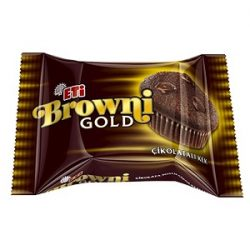 Eti Browni Gold