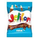 Kent Jelibon Cola