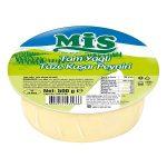 Mis Taze Kaşar Peyniri İçindekiler, Kalori, Besin Öğeleri