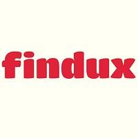 Findux