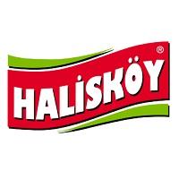Halisköy