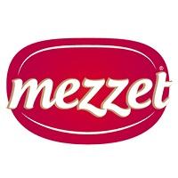 Mezzet