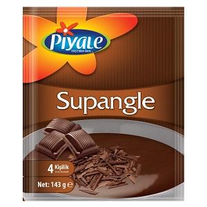 Piyale Supangle