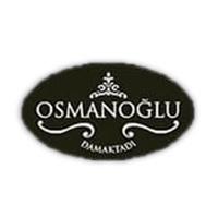 Osmanoğlu