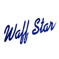 Waff Star
