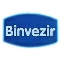 Binvezir