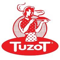 Tuzot